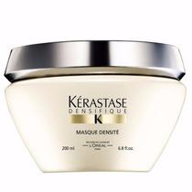 Mascara Kerastase Densifique Densite 200g + Brinde
