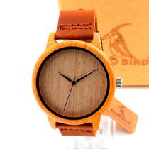 Relógio Unissex De Marca Famosa Original Importado Barato