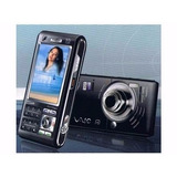 Celular Mp20 =t1000 T800 2 Chips Fm Camera Touch