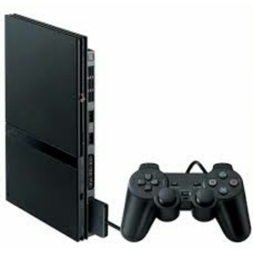 Playstation 2 Imperdível!!!