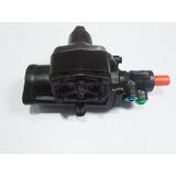 Cajetin Direccion Hidraulica Ford F150 98-07 Triton