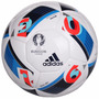 Pelota Adidas Euro 16 Sala 65 Papi Futbol- Sagat Deportes