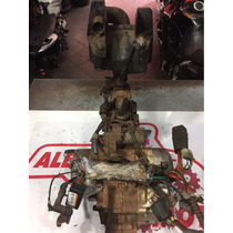 Motor Completo Honda Biz100cc Partida Elétrica Alemão Motos