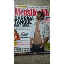 Revista Men