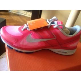 Zapatilla Nike Dual Fusion Tr !! Super Oferta !!