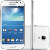 Celular Samsung Galaxy S4 I9192 Mini Duos Dual Chip Seminovo