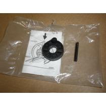 Eixo Distribuidor Corsa 1.0 1.4 96/09 Acoplament Gm 90421990