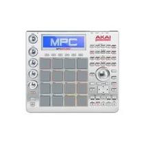 Controlador Mid Akai Mpc Studio Frete Gratis Planetsound