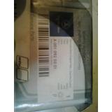 Filtro Diesel/gasoil Mercedes Benz Mtu A 001 092 03 01