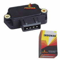 Modulo Igniçao Corsa 1.0 Efi 1994 Em Diante 90360315 2027