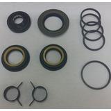 Repuesto Kit P/caja Direccion Hidraulica Nissan Platina 2006