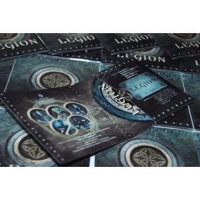 50 Estuches Dipticos De Carton + Cd Copiado E Impreso