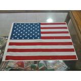 Bandera Internacional Cualquier País Medida 30 X 50 Cms