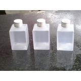 Envases Plasticos Para Difusores X 125 Cc X 1 Unidad