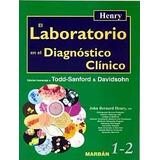 El Laboratorio En El Diagnóstico Clínico Henry Nuevo!