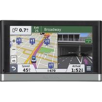 Gps Garmin Drive 50 Lcd 5 Mapas Fotomultas Ultimo Modelo !!