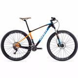 Bicicleta Giant Xtc Advanced 29er 2 Ltd Tam 18