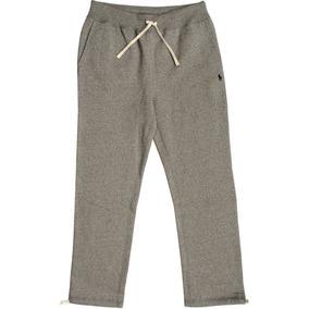 Ralph Lauren Polo (original) - Pants Pantalón Hombre Gym