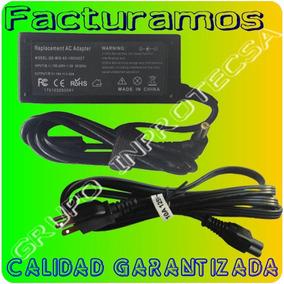 Cargador Y Bateria Para Laptop Acer Aspire 4732z