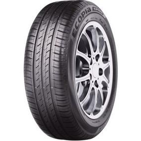 Pneu Bridgestone 195/65r15 Ep150 Ecopia 91h
