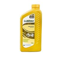 Lubrax Gold 75w90 Óleo Para Câmbio