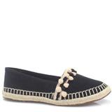 Alpargata Zariff Shoes Espadrille Infantil | Zariff