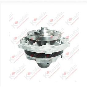 Bomba De Agua Chevrolet Venture 6 Cil 3.4l 97-05