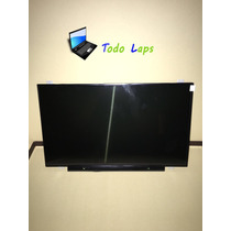 Lcd 15.6 Led Wxga (1366x768)hd 30p Aspire V5 Lenovo G50