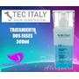 Tec Italy Due Facceta Tratamiento Dos Fases Hidratante 300ml