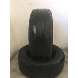 Llantas Michelin Rin 16 205