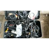 Vendo Cables Varios Tipos