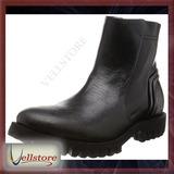 Botas Hombre Diesel Kross D Line D Sherlok Chelsea Boot
