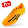 Oferta Taquetes Futbol Adidas F50 Fg Nuevos Sh+