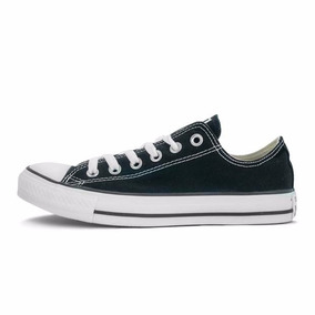 Tenis Converse Choclo Junior