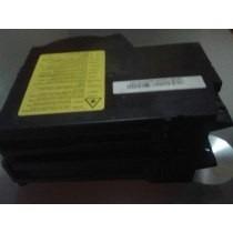 Laser Para Samsung 6122 6322