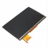 Pantalla Lcd Para Sony Psp3000 Psp3001 Garantizada