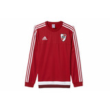Buzo adidas River Plate Swt Top R Newsport