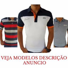 Polo Ralph Lauren Lacoste Made In Peru Original