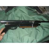 Pistolon Shark Calibre 14mm.de Coleccion