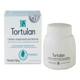 Tortulan Hidratante Nutritiva 110 Ml