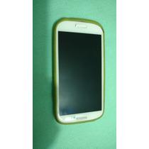 Samsung S3 Lte I747m Blanco Para Refas. $1100 Con Envio