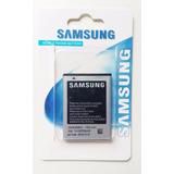 Bateria P/ Celular Samsung S6102b Galaxy Y Duos Eb464358vu