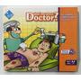 El Duende Azul Que Me Pasa Doctor Operando Cod 6013