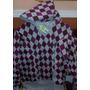 Sweater Unisex Productos Jade Talla M