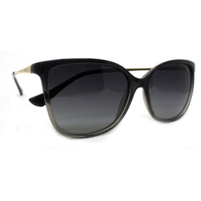 Óculos De Sol Bulget Polarizado Mod: Bg5076 Original