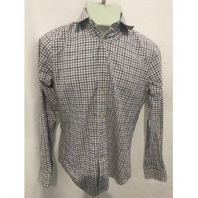 Camisa Express T- S Id 7252 C S ® Oferta 3x2, 2x1½ Ó -10%