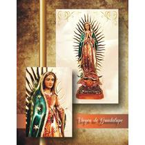 Articulo Religioso, Imagenes Virgen De Guadalupe