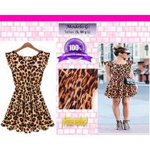 Vestidos De Verano Y Fiesta Para Dama Moda Asiática 2015!!