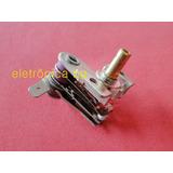 Termostato Jt208 Jt-208b Forno Philco Britania Original