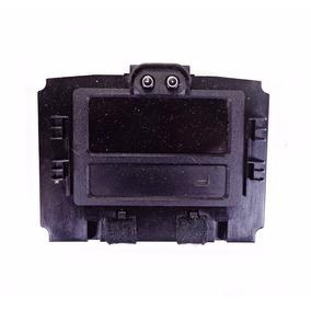 Computador De Bordo Gm Zafira 1998 Á 2003 Cód 90589755 M*